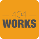 404 Works