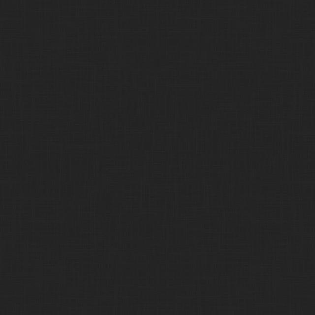 black_linen