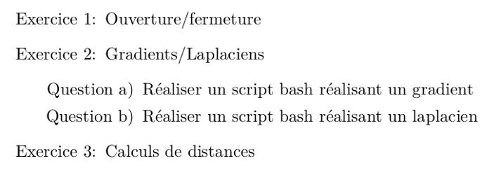 Latex-listes-own