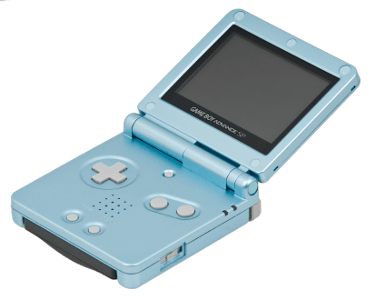 android-emulation-gba