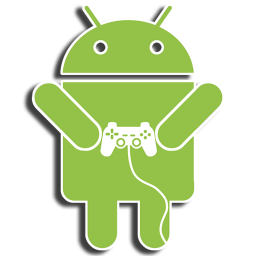 android-emulation-introduction
