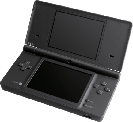 android-emulation-nds