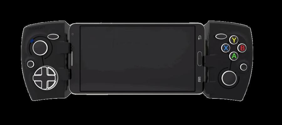 android-emulation-phonejoy