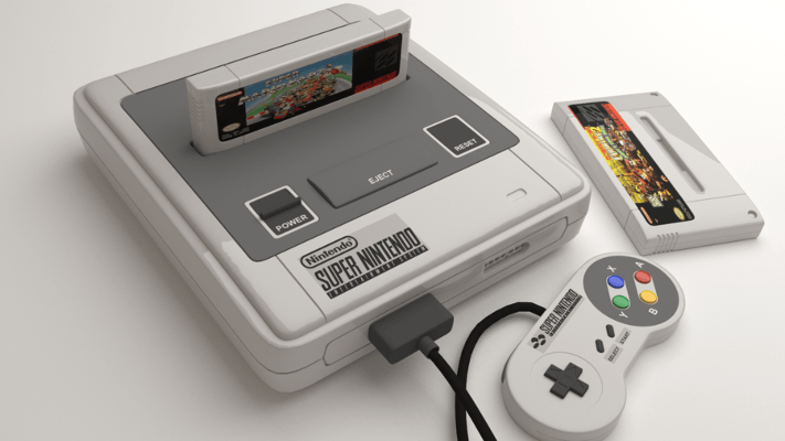 android-emulation-snes