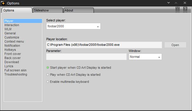 windows-custo-cdart-player