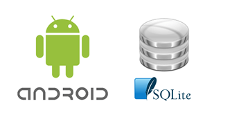 Android-data-sqlite