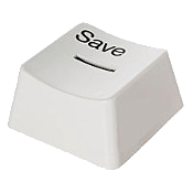 Android-data-save
