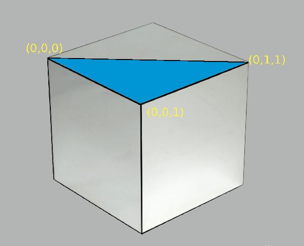 webgl-skybox-cube