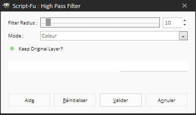 gimp-high-filter-popup