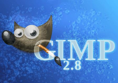 gimp-improve-intro