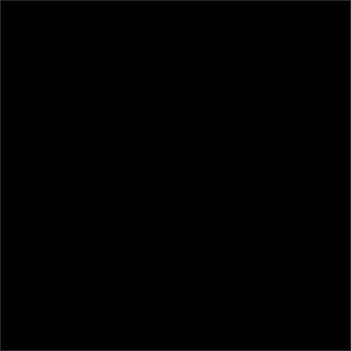 linux-sudo-sandwich