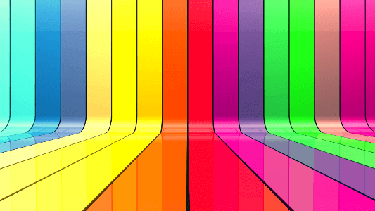 latex-font-color