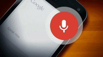 android-voice-search-home