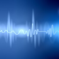 android-voice-search-wave