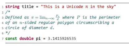 latex-source-code-minted