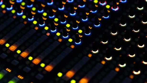 linux-videtogif-audio