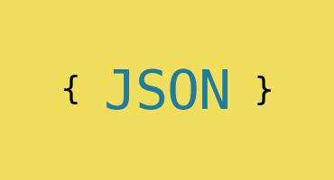 Android: Utiliser Gson pour faciliter l'utilisation du Json