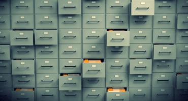 JS - Forcer le téléchargement d'un fichier avec un blob